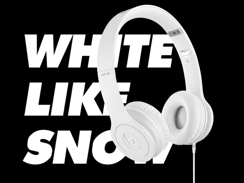 8white