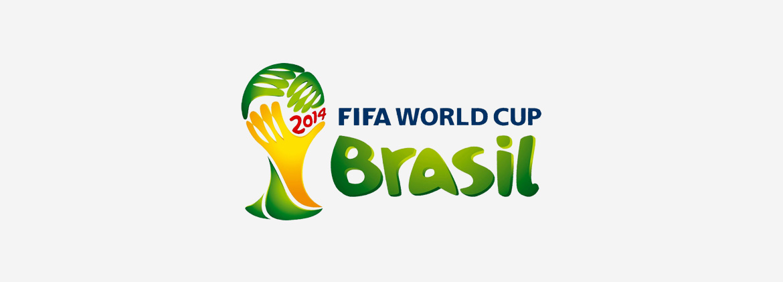Fifa / Kia