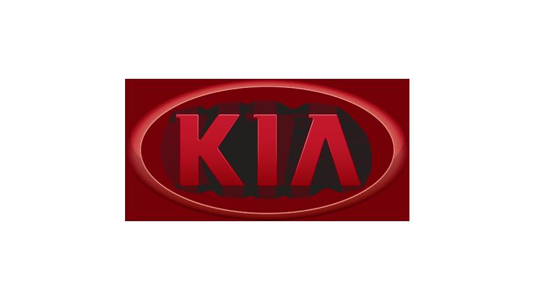 kia_thumb
