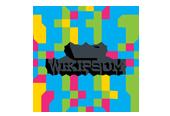 wikipsum